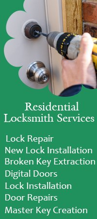 Atlantic Locksmith Store Pasadena, MD 410-482-5135